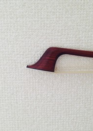 old french cello bow J.A.Vigneron