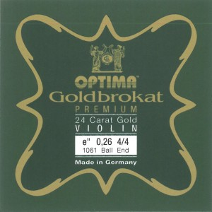 goldbrokatpremium24gold