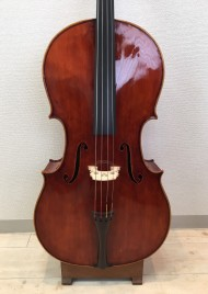 新入荷 Cello Valentino Natolini 2016 イタリア