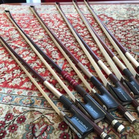 violin old french bow 追加入荷のお知らせ